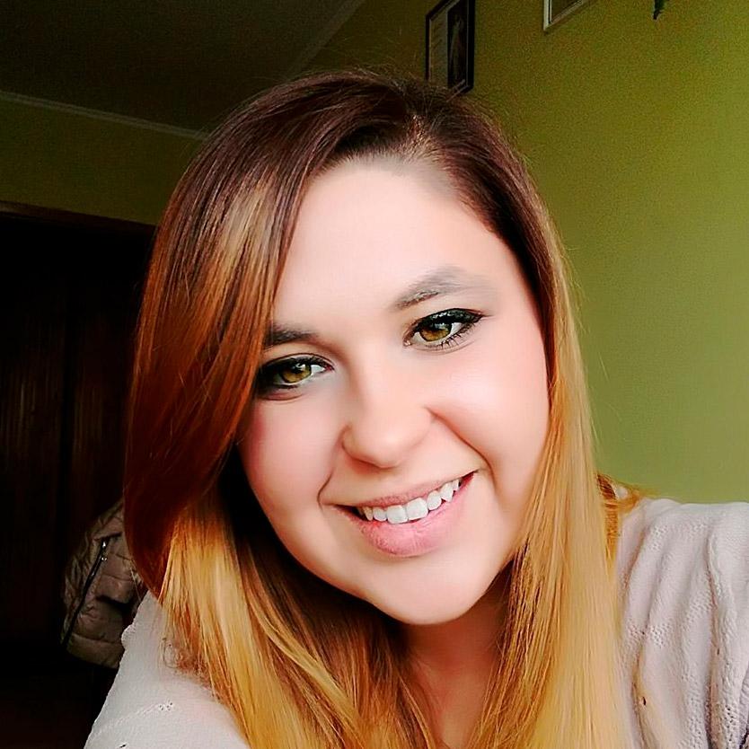 Paulina_Zabron